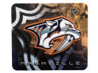 Nashville Predators Hunter Manufacturing Mousepad Home Office & School Supplies