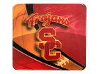 USC Trojans Hunter Manufacturing Mousepad Home Office & School Supplies
