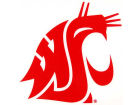 Washington State Cougars Rico Industries Static Cling Decal Auto Accessories