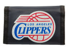 Los Angeles Clippers Rico Industries Nylon Wallet Luggage, Backpacks & Bags