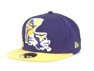 New Era NCAA Inner State 59FIFTY Fitted Hats