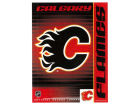 Calgary Flames Wincraft 27X37 Vertical Flag Flags & Banners