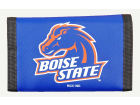 Boise State Broncos Rico Industries Nylon Wallet Checkbooks, Wallets & Money Clips