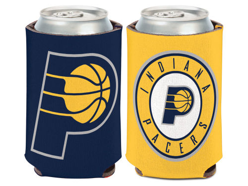 Indiana Pacers Can Coozie