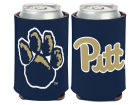 Pittsburgh Panthers Can Coozie BBQ & Grilling