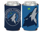 Minnesota Timberwolves Can Coozie BBQ & Grilling