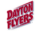 Dayton Flyers Rico Industries Static Cling Decal Auto Accessories