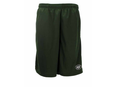 VF Licensed Sports Group NFL Classic Mesh Short III