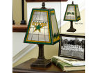 Dallas Stars 14in Table Lamp Bed & Bath