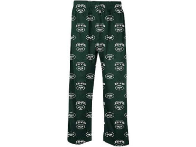 College Concepts NFL Supreme Pant