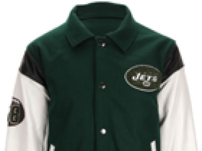 GIII NFL Commemorative Jacket