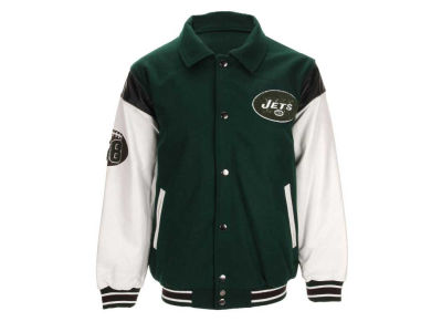 GIII NFL Commemorative Jacket 3x-4x