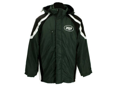 GIII NFL Systems Jacket