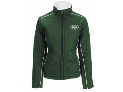 GIII NFL Womens Quilted Jacket