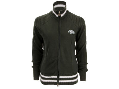 GIII NFL Womens Touch Sweater Mix