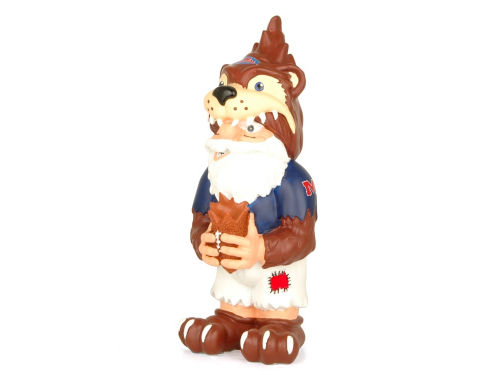 Mississippi Rebels Forever Collectibles Team Thematic Gnome