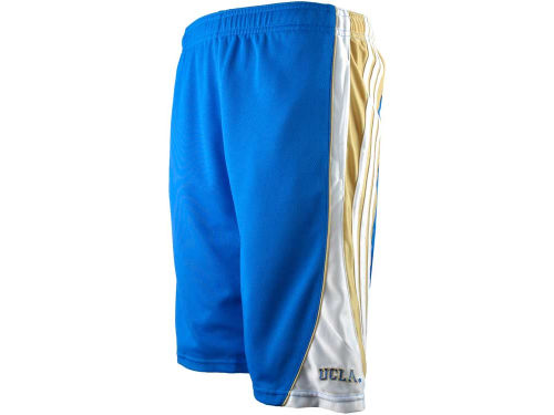UCLA Bruins Outerstuff NCAA Youth Pregame Short