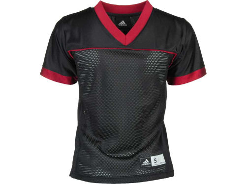 Cincinnati Bearcats Outerstuff NCAA Youth Replica Jersey 2011