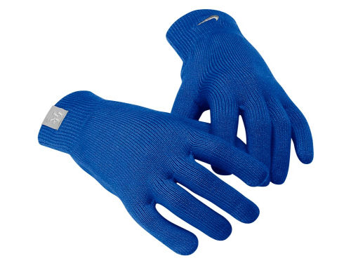 Kentucky Wildcats Nike Team Sports Womens Knit Glove