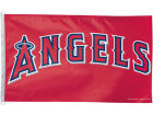 Los Angeles Angels of Anaheim Wincraft 3x5ft Flag Flags & Banners