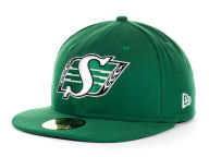 New Era CFL Basic 59FIFTY Cap Fitted Hats