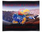 Kansas Jayhawks 16x20 Framed Picture Picture Frames