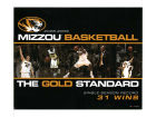 Missouri Tigers 16x20 Framed Picture Picture Frames