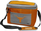 Texas Longhorns 12 Pack Cooler BBQ & Grilling