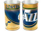 Utah Jazz Wincraft Trashcan Home Office & School Supplies