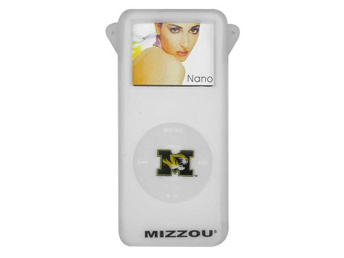Missouri Tigers Nano Ipod Case