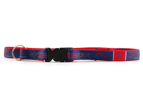 Los Angeles Angels of Anaheim Lanyard