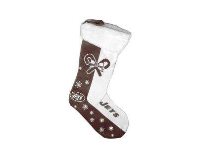 Forever Collectibles Team Logo Stocking