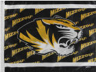 Missouri Tigers NCAA Car Flag-BSI Auto Accessories