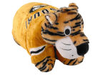 Missouri Tigers Team Pillow Pets Bed & Bath