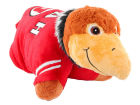 Utah Utes Team Pillow Pets Bed & Bath