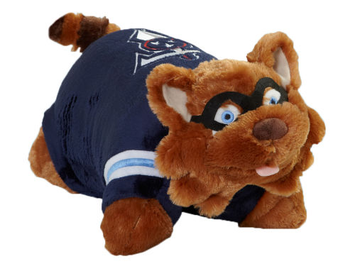 Tennessee Titans Team Pillow Pets