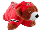 Tampa Bay Buccaneers Team Pillow Pets Bed & Bath