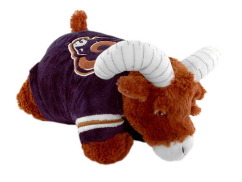 St. Louis Rams Team Pillow Pets