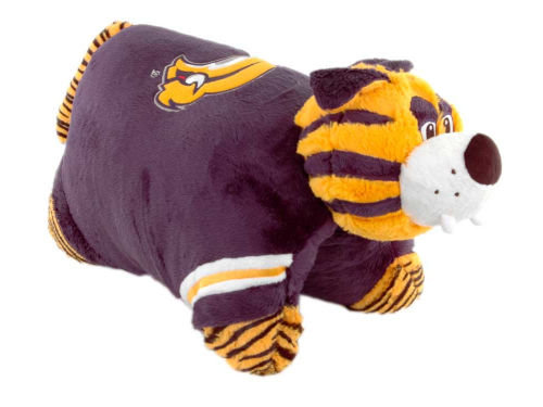 Buffalo Sabres Team Pillow Pets