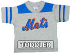 New York Mets MLB Toddler Yoke T-Shirt T-Shirts