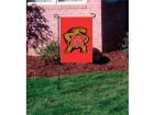 Maryland Terrapins Garden Flag Flags & Banners