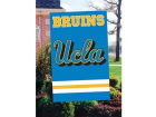 UCLA Bruins Applique House Flag Collectibles