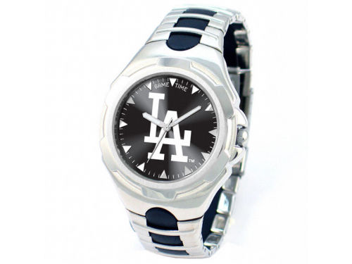 Los Angeles Dodgers Victory Series Watch