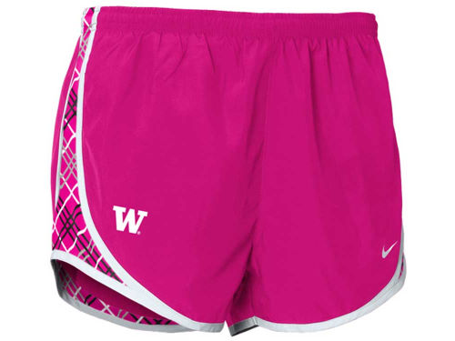 Washington Huskies Nike