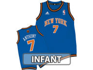 adidas NBA Infant Replica Jersey Jerseys
