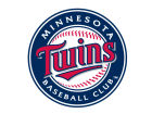 Minnesota Twins MLB Pin Pins, Magnets & Keychains
