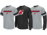 New Jersey Devils Apparel