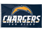San Diego Chargers Wincraft 3x5ft Flag Flags & Banners