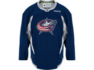 Columbus Blue Jackets Apparel