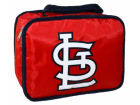 St. Louis Cardinals Concept One Lunchbreak Lunch Bag Home Office & School Supplies